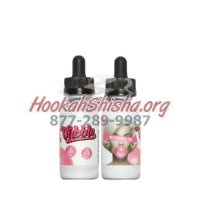 Vubble Watermelon 30ml