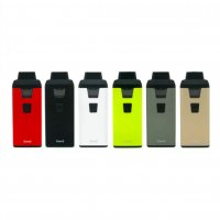 Eleaf iCare 2 Starter Kit 6500mah