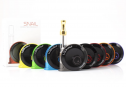 Lookah Snail Battery - New 510 Thread Vape Mod for Oil