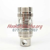 ASPIRE ATLANTIS SUB OHM COILS 1-PC.