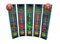 Luxury Lites Hookah Sticks