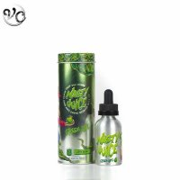 Nasty Juice Green Ape yummy fruity