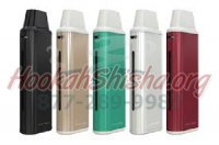 Eleaf iCare Mini PCC All-in-One Kit