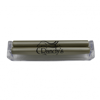 Randy's 110mm. Rolling Machine
