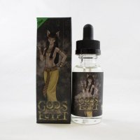 BASET Premium Nicotine Salt 24mg. 30ML. by Mythology