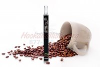 Sigma Disposable e-Hookah Stick- Coffee