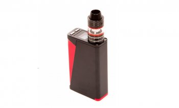H-Priv Mod Box 220W Starter Kit (Black, Silver or White) Smok (SmokeTech)