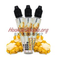 Captain Cannoli 90mL