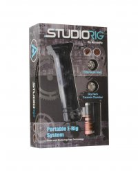 ATMOS STUDIO RIG ATTACHMENT SYSTEM