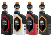 Vapesoul Vone Kit Vape Mod With Bluetooth Anti-Lost Function