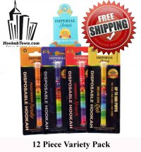 Imperial Hookah Sticks