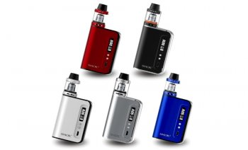 SMOK OSUB Plus Kit 80 W TC