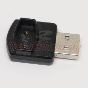 Bo USB Charger Usb Charging Port For Bo One & Bo TC