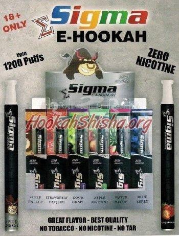 Hookah Stick Hookah Pen E Hookah Sticks: Buy Online Portable