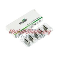 ELEAF ICARE IC 1.1ohm Head ( 1pcs ) REPLACEMENT COIL PACK
