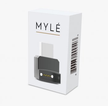 MYLE USB Magnet Charger