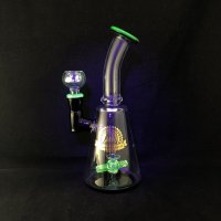 ILLUMINATI The UV Propeller Banger Hanger