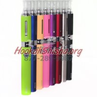 EVOD Vape Pen Variable Voltage: Kanger Clone