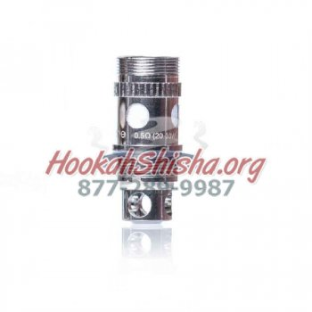 ASPIRE ATLANTIS REPLACEMENT COIL 0.5 OHM