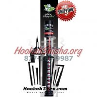 Starbuzz Hookah Stick: Exotic Simply Mint