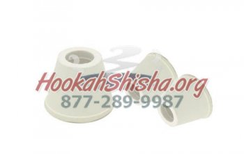 Wide Bowl Grommets (Set of 2)
