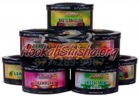 Al Fakher Herbal Shisha Tobacco Free 600 Grams: 3 Pack