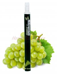 Sigma Disposable e-Hookah – Nicotine Free Sour Grape