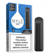 MYLE Mini Disposable - ICED QUADBERRY 5%