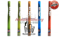 Got Vape Wholesale Hookah Stick: 20 Assorted Pieces