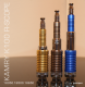 KAMRY K100 R-SCOPE VAPE MOD