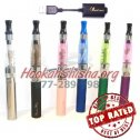 Refillable Hookah Pen: Bastone Mini CE5 650 MAH Battery