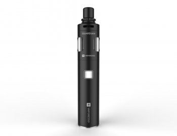 Guardian One Vape Starter Kit