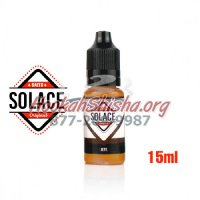 SOLACE VAPOR SALTS JEFE 30MG 15ML