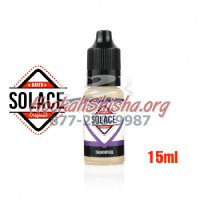 SOLACE VAPOR SALTS DRAGONTHAL 30MG 15ML