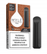 MYLE Mini Disposable - SWEET TOBACCO 5%