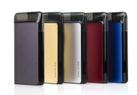 SUORIN AIR PLUS 22W POD SYSTEM