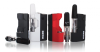 Wulf Micro Cartridge Vaporizer by Wulf Mods