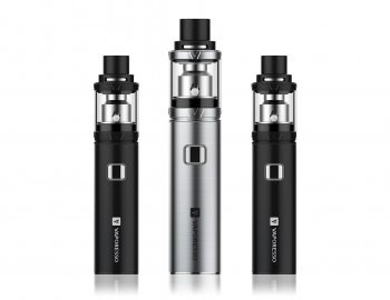 VECO One All-In-One Vape Kit