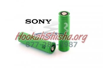 Sony Vape Batteries Mod VTC4 30A 2100mah 18650 Battery
