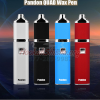 Yocan Pandon Quad Wax Pen Kit