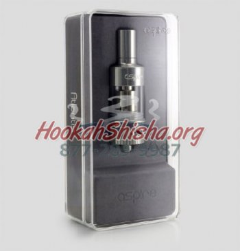 Aspire Atlantis Vape Tank Clearomizer