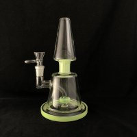 ILLUMINATI The Slyme Pillar Cone Banger Hanger