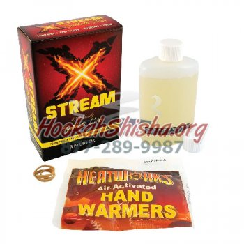 X-Stream Synthetic Urine