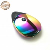 Suorin Vape Pod Drop Rainbow - Limited Edition