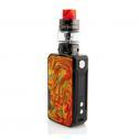 VooPoo Drag Mini Lava