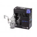 MJ Arsenal Infinity Mini Rig Kit