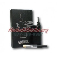 CBD Oil Ejuice Replacement Atomizer Tank