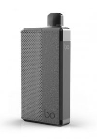 BO vaping POWER PACK