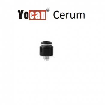YOCAN CERUM WAX AND DRY HERB ATOMIZER REPLACEMENT COIL
