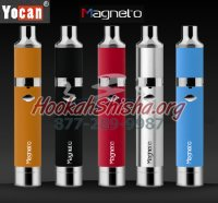 Yocan Magneto Battery 1100 mah